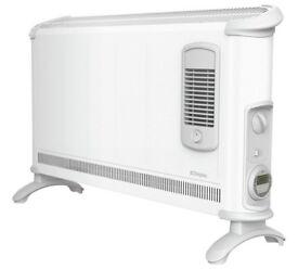 Dimplex 403TSFTie 3kW Electric Convector Heater