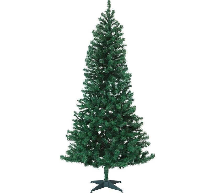 Christmas Trees Bristol: URGENT: 6ft Artificial Christmas Tree For Sale