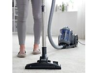 FREE DELIVERY VAX PET BAGLESS CYLINDER VACUUM CLEANER HOOVERS x