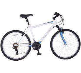 Men's Challenge Mountain Bike