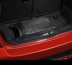TRUNK FLOOR LUGGAGE COMPARTMENT CARGO NET for MINI COOPER R50 R52 F55 F56 NEW