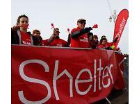 Enthusiastic volunteers wanted for Brighton Half Marathon