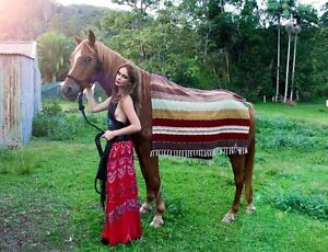 Boho Wholesale and Retail Online Store and Market Stall Mullumbimby Byron Area Preview
