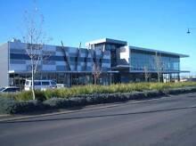 Angelo Zaia & Assoc. P/L Melbourne CBD Melbourne City Preview