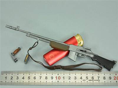 m1918 browning automatic rifle for sale  China