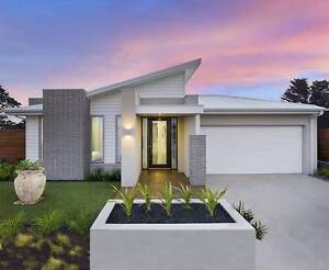 Buying is cheaper than renting !!! Sunshine Coast Region Preview