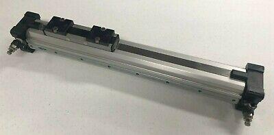 Parker Rodless Cylinder Osp-p Series 200 Mm Stroke