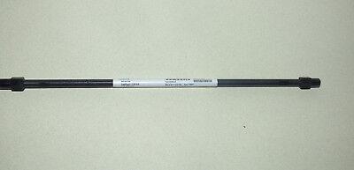 Thermo Dionex Cs12a 2 X 250mm Column