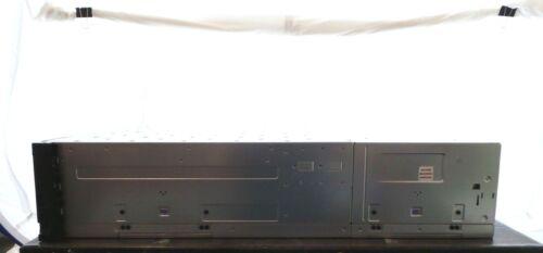 3837-ac1 Ibm X3850 X6 Server W/ 4x Intel Xeon E7-8880v2 Cpu Processor - 64gb Ram