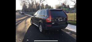 Volvo XC 90 AWD 2006 in Amazing condition