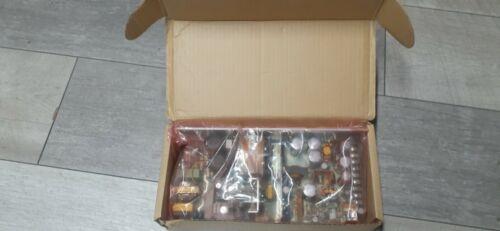 Boschert XL-125-4601 R Power Supply Brand New in Box