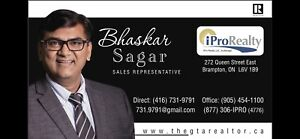 Looking to Lease Condo, townhome or a House, pls call me