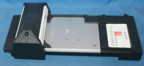 Bartizan Credit Card Imprinter Model CM 2020
