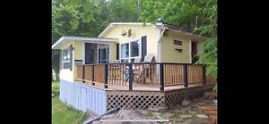 Cottage for Sale $225,000