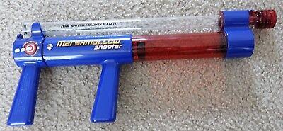 Marshmallow Fun Company Classic Marshmallow Shooter - Marshmallow Fun Company