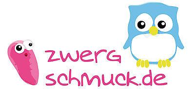Zwergschmuck