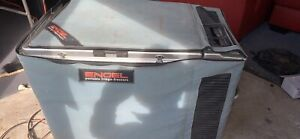 80L Engel fridge/freezer