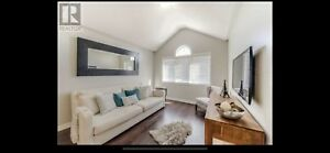 3 bedrooms house for rent in Milton