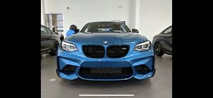Bmw m2 2017  bcp options Bmw performances.