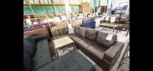 SECTIONAL COUCHES FROM ONLY $399!
