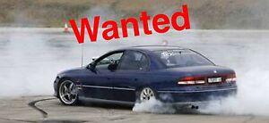 Want Holden commedore Panton Hill Nillumbik Area Preview