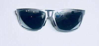 VARIOUS BRAND AND DESIGN MEN SUNGLASSES (Make Own Sunglasses)