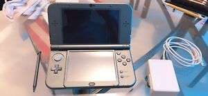New Nintendo 3ds mod  cheap  -need to go -