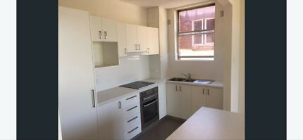 Double Room in Bondi $363 p/w