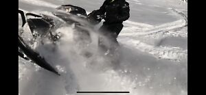 Ski-doo 2014