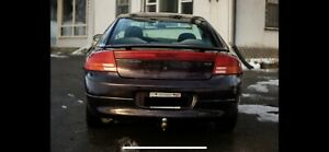 2003 Chrysler Intrepid Good Condition AS IS
