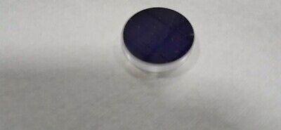Dichroic Mirror Ultra-violet Cvi Laser Optics Pm-1525-uv Plane Uncoated