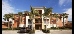 Cape Coral/ Fort Myers, 2007, 3chambres