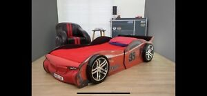 Brand New Car Bed
