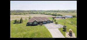 Welcome to: 3975 Nigh Road Fort Erie