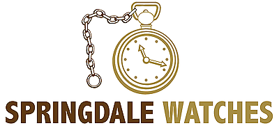 Springdale Watches