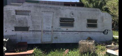 Caravan Elmore Bendigo Surrounds Preview