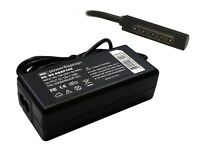 Microsoft Surface Pro 2 Power Supply (UK plug)