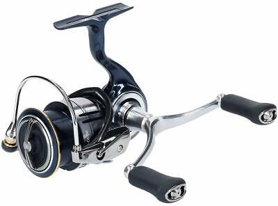 e9c5fb61679 DAIWA 19 CERTATE LT3000 S-CH-DH Spinning Reel New!