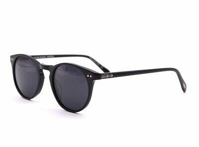 Oliver Peoples Sir O'Malley OV5256 Sunglasses New Authentic - FREE SHIPPING