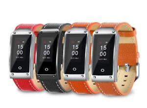 Smart Bracelet  watch, with multinational features