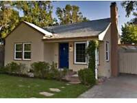 Looking 3 bedroom house for Rent
