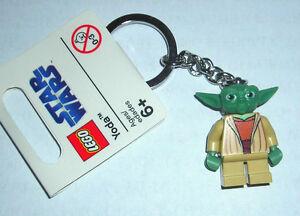 LEGO STAR WARS YODA 1.5