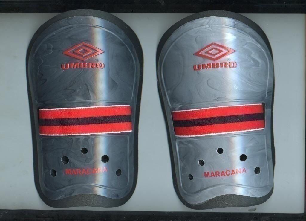 Umbro Football Shin Pads for Kidsin Brick Lane, LondonGumtree - Umbro Football Shin Pads for Kids. Very good condition. Collect only. Thanks