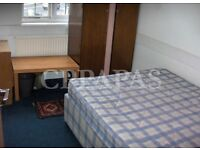 £100 pw | A spacious single room to rent in Finsbury park. All bills included.