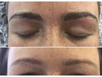 Microblading Artistry Newcastle