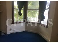 £320 pw | A beautiful 2 bedroom flat with a garden in Haringey.