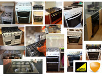 £30 Gas Cooker Installer & Plumber Engineer electric Corgi Safe Registered