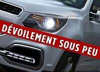 2007 Pontiac WAVE 5 SE*1ERE À 3EME CHANCE CRÉDIT*FINANCEMENT MAI