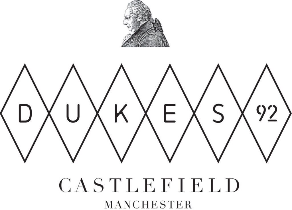 General Manager Dukes 92 Castlefield In Salford