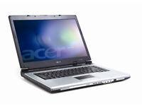 Acer Travelmate 4230 Laptop